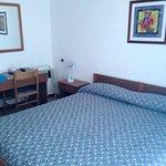 Hotel Residence Sirenella Foto