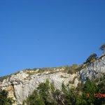 Barranc d'Algendar