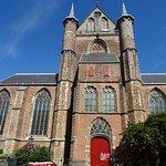 Foto de Pieterskerk