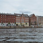 Photo de CopenHagen Strand