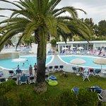 Jutlandia Family Resort Foto