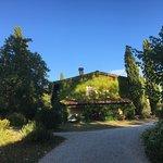 Photo de Monsignor Della Casa Country Resort