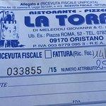 Photo of Pizzeria La Torre