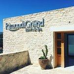 Rimondi Grand Resort & Spa Foto