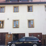 Photo of Hotel Viktoria