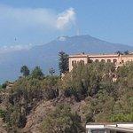 Monte Tauro Hotel Foto