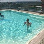 Foto de Hotel Mercure Siracusa Prometeo