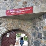 Foto de Museo de la Resistencia Noruega
