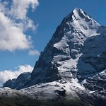 Foto di Eiger Guesthouse
