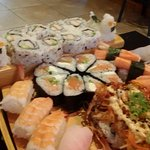Photo of Mikado Japanese Restaurant