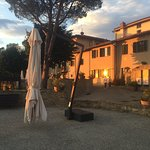 Villa Cilnia Foto
