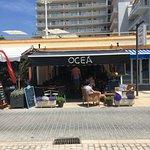 Photo de Bar Ocea
