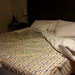 Foto de Esplendor Hotel Montevideo