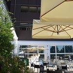 Foto di BEST WESTERN Hotel Farnese