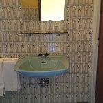 Photo de Les Calanches Hotel