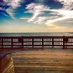Photo de Tybee Island Beach