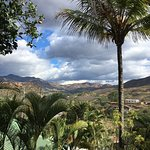 Madre Tierra Resort & Spa Foto