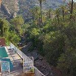 Hotel Restaurant Tifrit Foto