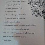 Hotel Le Lune Foto