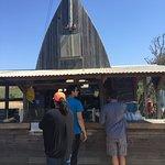 Photo de The Hog Island Oyster Farm