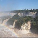 Foto de Iguassu Falls Urban Adventures