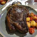 Foto de Restaurante Isidro