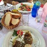 Photo of Restaurant Monica
