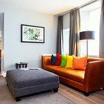 Suite 324