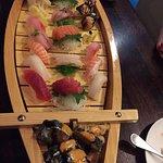Foto de Ichiban Sushi & Ramen