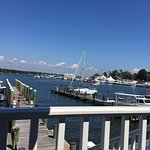 Photo de Lighthouse Restaurant and Dock Bar