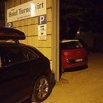 Hotel Turnerwirt Foto