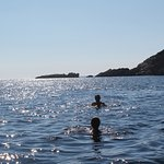 Fellos Beach
