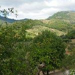 Photo of Agriturismo Spina Rossa