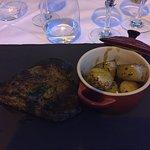 Photo de Restaurant Paul