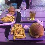Photo of Baixa 44 Hamburgueria Gourmet