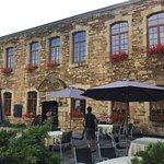 Photo of Chateau De Latour