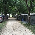 Photo de Green Camping Altanea