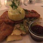 Photo of Schonbusch Restaurant