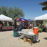 Oro Valley Farmer's Market