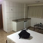 Syros Hotel Foto