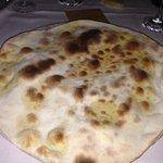 Photo de Pizzeria Braceria La Via Francigena