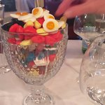Photo de Cafe Kanter