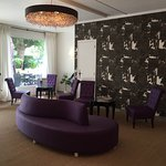Photo de Hotel Catalpa
