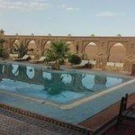 Photo of Viaje En Marruecos