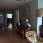 Plantana Condominiums Foto