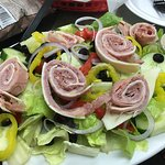 Best Italian deli in Naples and Marco area!
