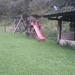 Photo de 1127158
