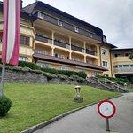 Hotel Dermuth Foto