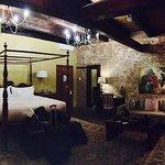 Cape Heritage Hotel Foto