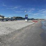 Photo of Color Metropolitan Beach Mi.Ma